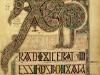 17-lindisfarne-i-biblia-698-k