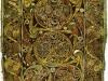20-durrow-kodex