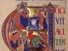 23-winchesteri-biblia-inicialek
