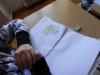 greti_2010_1111-023_resize