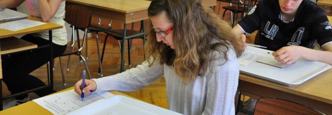 Bodó Jánosné: Kémiai reakciók vizsgálata kísérlettel
