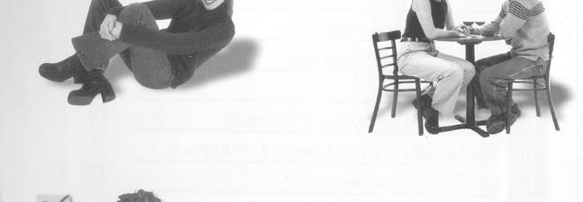Csanádi Beáta: Argomento: Amici e parenti (ascolto con quesito) …